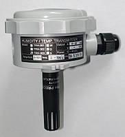 Датчик влажности и температурыTRH-303DA