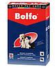 Bayer ( Байер) Больфо ошейник для собак и котов, 35 см.