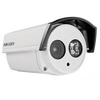 IP видеокамера Hikvision DS-2CD1202-I3 цветная наружная 1Мп (1280x720)