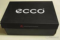 Коробки для обуви Ecco