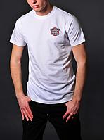 Мужская футболка - Dsquared