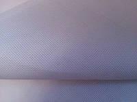 Канва для вышивания, 100% хлопок. 25х25, 30х30, 40х40, 50х50 см