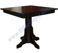 Стол для бара SB_R