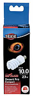 Trixie Лампа Tropic Pro Compact 10.0, 23 Вт
