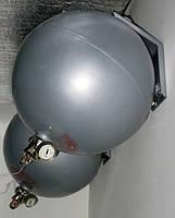 Кронштейн крепления (настенный) И-20, фото 1