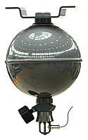 Кронштейн крепления (потолочный) И-20, фото 1