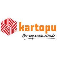 Картопу / Kartopu  пряжа для вязания