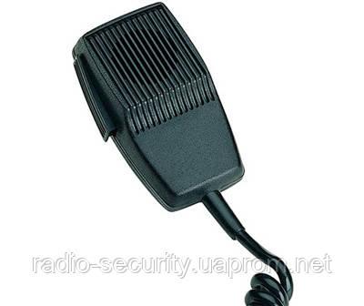 Midland MDL 4190 выносной микрофон-динамик, тангента