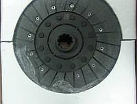 Диск сцепления ЮМЗ жесткий (ТАРА), 45-1604040АЗ-1