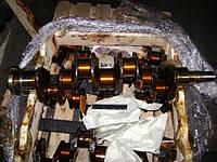 Коленвал СМД-18 Н-1   20-04С9