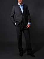 Мужской костюм - GFF Studio