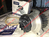 Насос водяной ваз 2112 2110 2111 Dolz (производство Испания), фото 1