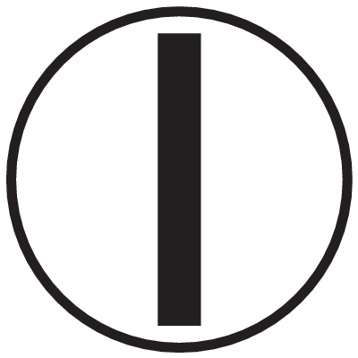 Отвертка под винты со шлицем, длина стержня - 175мм, Bahco, 611-8-175, фото 2