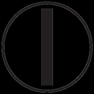 Набор прецизионных отверток шлиц, 6 шт., Bahco, 510031, фото 2