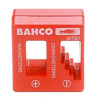 Прибор для намагничивания и размагничивания инстрyментов, Bahco, M780