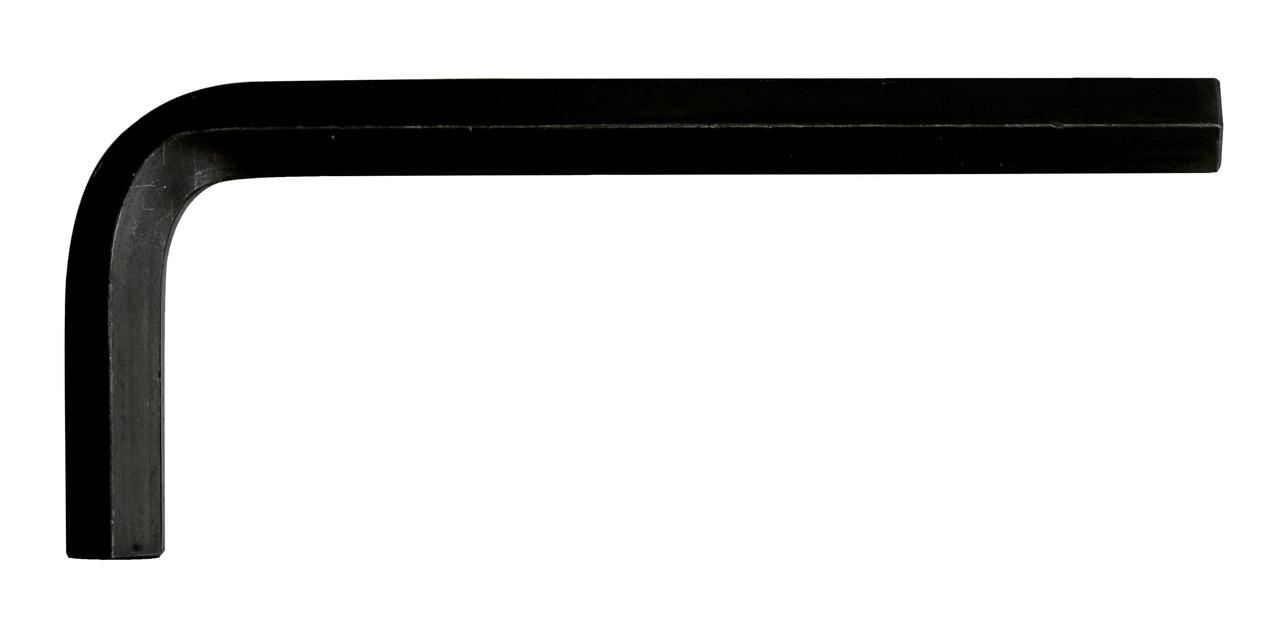 Шестигранник оксидированный, Bahco, 1995M-3