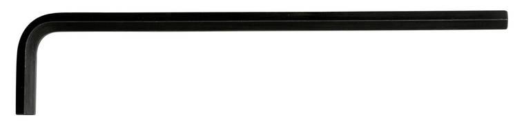 Шестигранник удлиненный, метрический, Bahco, 1995LM-1.5, фото 2
