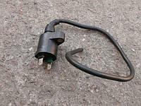 Катушка зажигания DIO-50/GY-6 HONDA (Хонда)