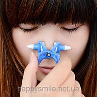 Лангетка для коррекции формы носа Nose Up, D25, фото 1