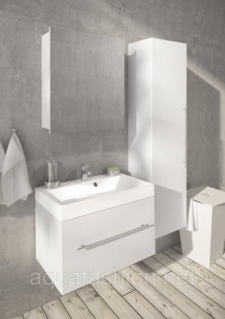 Фирма сантехника пенал монако сантехника для ванной нижнем новгороде