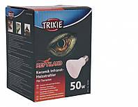 Trixie Лампа инфракрасная керамическая
