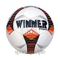 Мяч футбольный Winner XTREME №5, фото 1