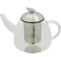 Заварювальний чайник Aurora AU 8011