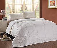 Одеяло Бамбук с 3D-волокном 200х220см Word of Dream