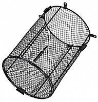 Trixie Сетка защитная для лампы в террариуме