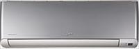 Кондиционер IDEA ISR-12HR-TDN1, R410 Inverter