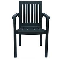 Крісло «Базилік» (кольори в асортименті)