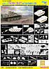 Panther Ausf F   7,5см. Kw42 L\100 \прототип\    , фото 5