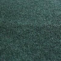 Ковролин Синтелон Экватор (зеленый)