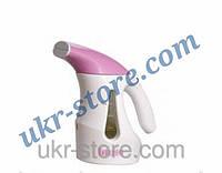 Ручной отпариватель для одежды чайник