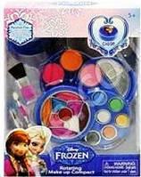 Косметика для девочек Frozen D22042 В