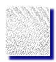 Ткань асбестовая АТ-16 ГОСТ 6102-94
