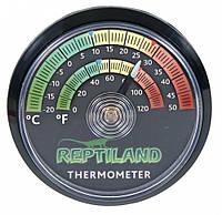 Trixie Термометр аналоговый