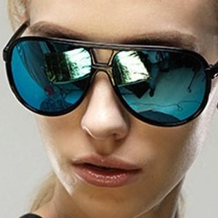 Очки солнцезащитные Modry