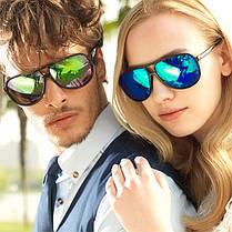 Очки солнцезащитные Modry, фото 3