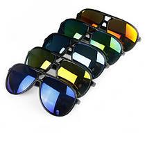 Очки солнцезащитные Modry, фото 2