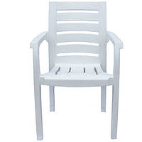 Кресло «Жимолость» (цвета в ассортименте), фото 1