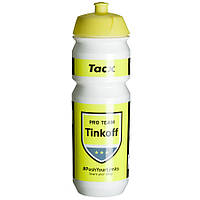 Фляга Tinkoff 2016 750 ml