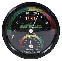 Trixie Датчик температуры/влажности аналоговый