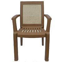 Кресло «Мимоза» (цвета в ассортименте)