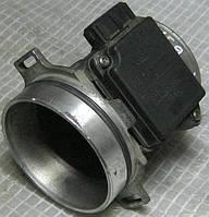 Воздухомер 1.8TD Endura Ford  Escort 95-01