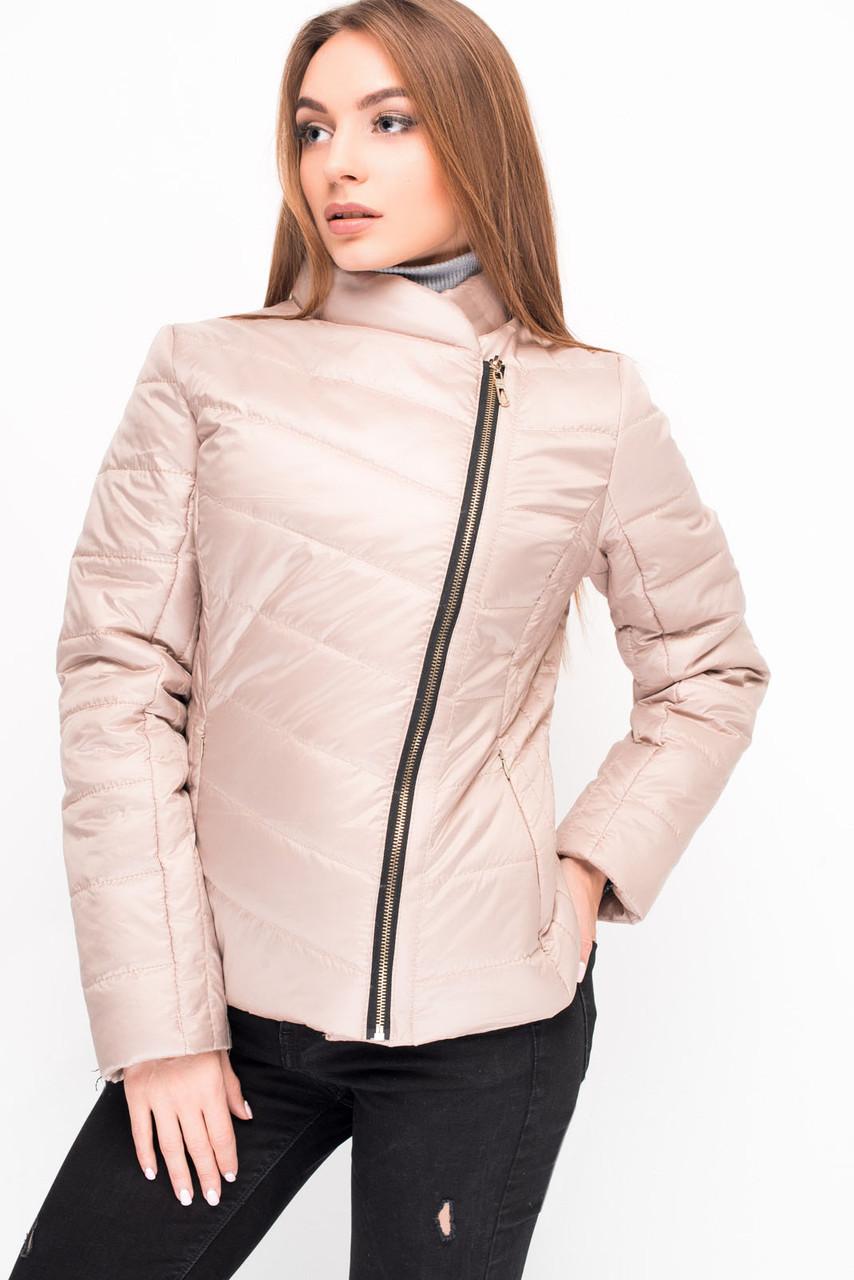 Купить женскую осеннюю одежду в интернет магазине