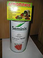 Семена Морковь Абако F1, 200 000 семян Seminis