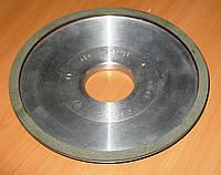 Круг алмазный тарелка А. ТАР 12А2-20 100х6х2х12х20 50% В2-01
