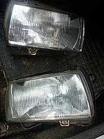 Фара Jetta 2 / Джетта 2 левая правая, цена за ед