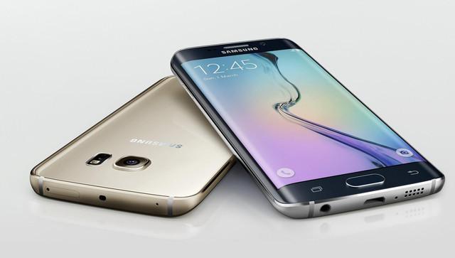 В этом квартале компания Samsung выпустит свыше 17 млн. экземпляров Galaxy S7 и S7 edge